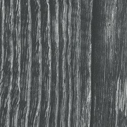 Giant Oak | Wood panels | Pfleiderer