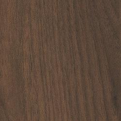 Noyer Okapi   Panneaux de bois   Pfleiderer