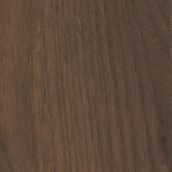 Okapi Walnut | Wood panels | Pfleiderer