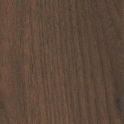 Okapi Walnut | Planchas de madera | Pfleiderer