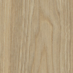Ash Firenze light | Wood panels | Pfleiderer