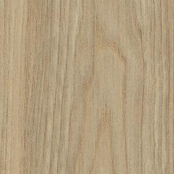 Ash Firenze light | Planchas de madera | Pfleiderer