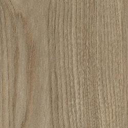 Ash Firenze dark | Planchas de madera | Pfleiderer