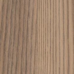 Zen Ash natural | Wood panels | Pfleiderer