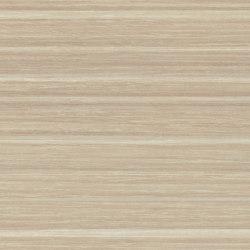 Sliced Ash Natural Across | Wood panels | Pfleiderer