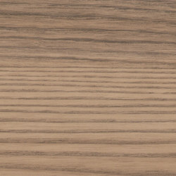 Zen Ash natural across | Wood panels | Pfleiderer