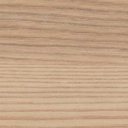 Zen Ash light across | Planchas de madera | Pfleiderer