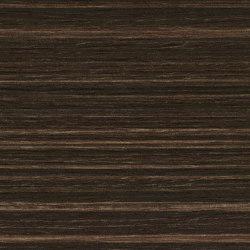 Sliced Ash across | Planchas de madera | Pfleiderer