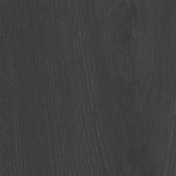 Portland Ash Black | Wood panels | Pfleiderer