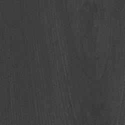 Portland Ash Black | Planchas de madera | Pfleiderer