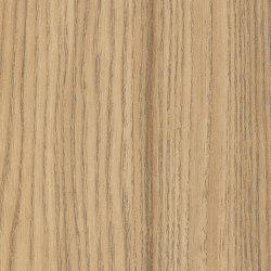 Mountain Ash | Planchas de madera | Pfleiderer
