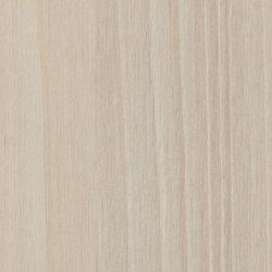 Brushed Alnus | Wood panels | Pfleiderer