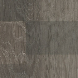 Flintwood | Wood panels | Pfleiderer