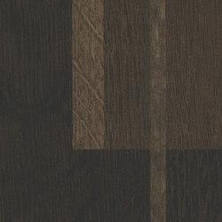 Castle Oak | Planchas de madera | Pfleiderer