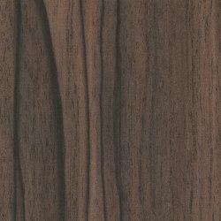 Lumumba | Wood panels | Pfleiderer