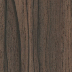 Lumumba | Planchas de madera | Pfleiderer