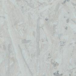 Chip | Wood panels | Pfleiderer