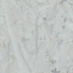 Chip | Planchas de madera | Pfleiderer