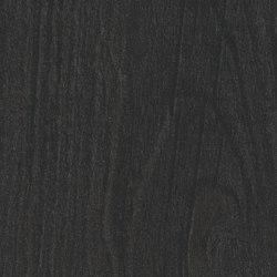 Sugi ban | Wood panels | Pfleiderer