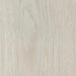 Nordic Teak | Wood panels | Pfleiderer