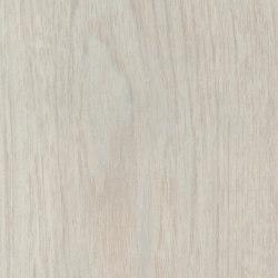 Nordic Teak | Planchas de madera | Pfleiderer