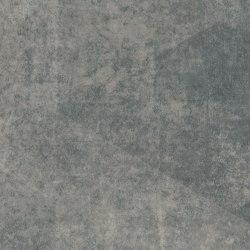 Scirocco | Wood panels | Pfleiderer