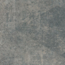 Scirocco | Planchas de madera | Pfleiderer