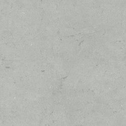 Obelisk grey | Planchas de madera | Pfleiderer