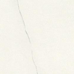 India White | Planchas de madera | Pfleiderer