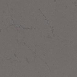 Shadow Grey | Planchas de madera | Pfleiderer