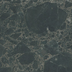 Kings Marble Green | Wood panels | Pfleiderer