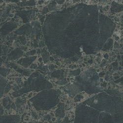 Kings marble green | Planchas de madera | Pfleiderer