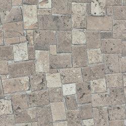 Greek Stone | Planchas de madera | Pfleiderer