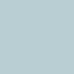 Aqua | Planchas de madera | Pfleiderer