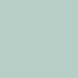 Neptune | Wood panels | Pfleiderer
