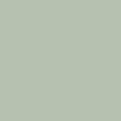 Sage | Wood panels | Pfleiderer