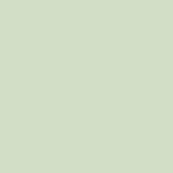 Spearmint | Wood panels | Pfleiderer