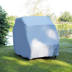 liv.be protective cover closed | Garden accessories | liv.be
