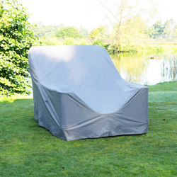 liv.be protective cover opened | Garden accessories | liv.be