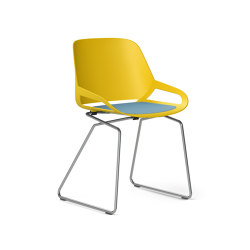 Numo | Chairs | aeris