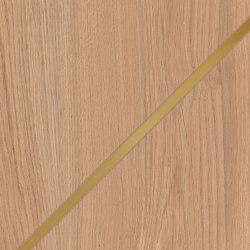 Elisir | Dorato C2 | Baldosas de cerámica | Marca Corona