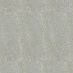 Encode | Grey 60x120 | Piastrelle ceramica | Marca Corona