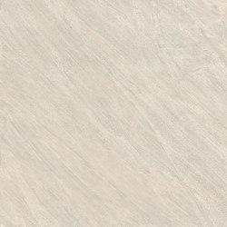 Encode | White 60x60 | Baldosas de cerámica | Marca Corona