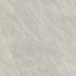 Encode | Shell 60x60 | Carrelage céramique | Marca Corona
