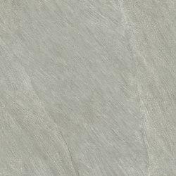 Encode | Grey 60x60 | Carrelage céramique | Marca Corona