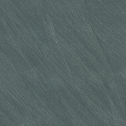 Encode | Green 60x60 | Carrelage céramique | Marca Corona