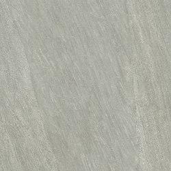 Encode | Grey 30x60 | Piastrelle ceramica | Marca Corona