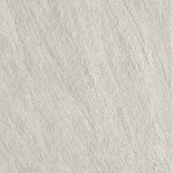 Encode | Shell Textured 30x60 | Carrelage céramique | Marca Corona