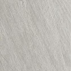 Encode | Grey Textured 30x60 | Carrelage céramique | Marca Corona
