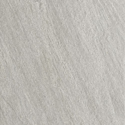 Encode | Grey Textured 60x120 | Piastrelle ceramica | Marca Corona